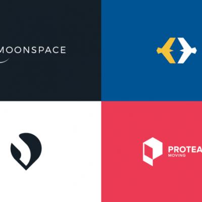 Professioneel Logo laten maken in india